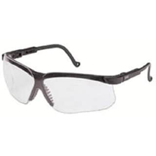 Anti-fog Clear Replacement Lens For Genesis Safety Glasses