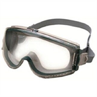 Clear Lens Replacement for Stealth