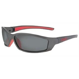 Solar Pro Photochronic Sunglasses