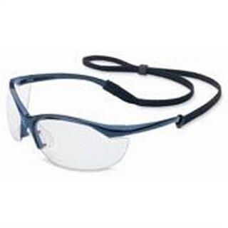 Vapor Blue Clear Ud