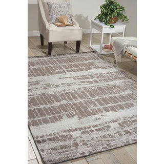 Nourison Twilight Hazel Area Rug (12' x 15')