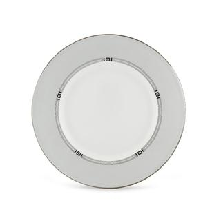Westerly Platinum DW Accent Plate