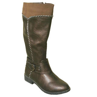 Handmade Soko Boot (China)