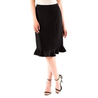 DownEast Basics Pack LIght Skirt