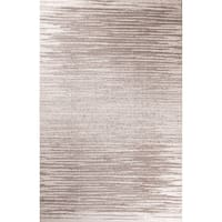 Concord Global Casa Vibes Area Rug - 7'10 x 10'6