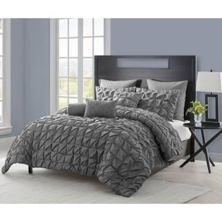 VCNY Maya 8-piece Comforter Set|https://ak1.ostkcdn.com/images/products/12199079/P19047232.jpg?impolicy=medium