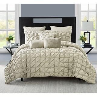 VCNY Maya Comforter Set