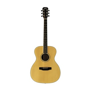 Austin Guitars AA25-O Folk Acoustic Guitar