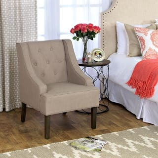 Arm Chairs Living Room Chairs For Less | Overstock