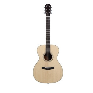 Austin Guitars AA45-F Folk Guitar