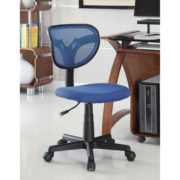 Coaster Company Mesh Office Task Chair