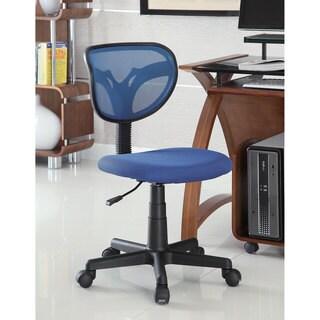 Coaster Company Mesh Office Task Chair