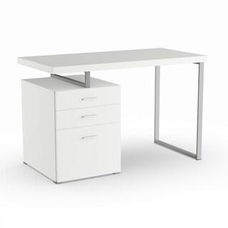 Coaster Company White Filing Cabinet Writing Desk|https://ak1.ostkcdn.com/images/products/12199524/P19047390.jpg?_ostk_perf_=percv&impolicy=medium