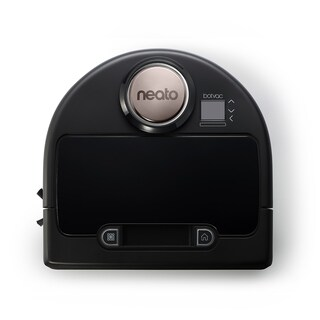 Neato Botvac Connected Wi-Fi-enabled Robot Vacuum
