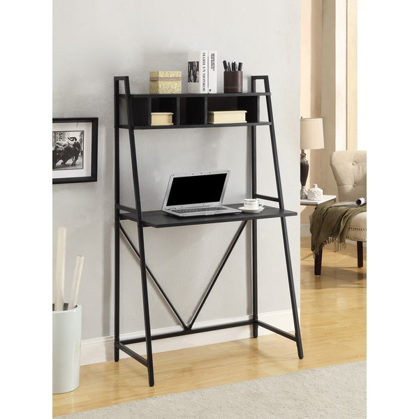 Coaster Company All-in-One Writing Desk