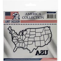 Find It Trading Amy Design America Die USA