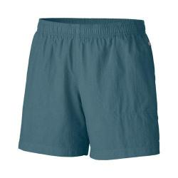 Women's Columbia Sandy River Short Cloudburst
