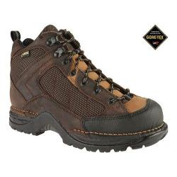 Men's Danner Radical 452 GORE-TEX Brown