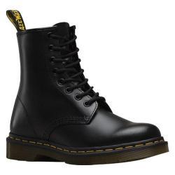 Men's Dr. Martens 1460 8-Eye Boot Black Smooth