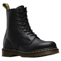 Men's Dr. Martens 1460 8-Eye Boot Black Nappa