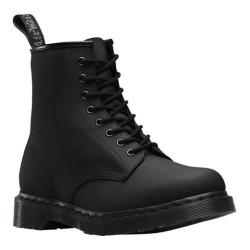 Dr. Martens 1460 8-Eye Boot Black Ajax