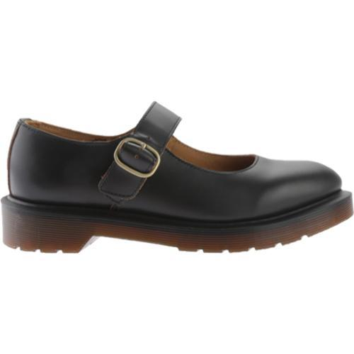 Women's Dr. Martens Indica Mary Jane