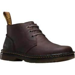 Men's Dr. Martens Sussex 3 Eye Chukka Dark Brown Bear Track|https://ak1.ostkcdn.com/images/products/122/180/P18829772.jpg?impolicy=medium