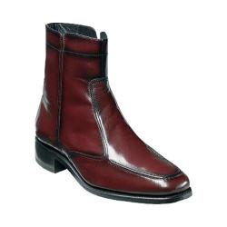 Men's Florsheim Essex Dark Cherry