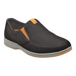 Men's Florsheim Cove Mesh II Charcoal Mesh