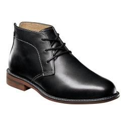 Men's Florsheim Doon Chukka Black