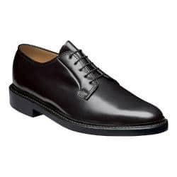 Men's Florsheim Kenmoor Plain Toe Heritage Calf Black|https://ak1.ostkcdn.com/images/products/122/187/P18830113.jpg?impolicy=medium