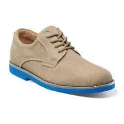 Boys' Florsheim Kearny Jr. Gaucho with Blue Sole