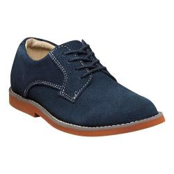 Boys' Florsheim Kearny Jr. Navy