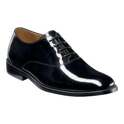 Men's Florsheim Kingston Black Patent Leather