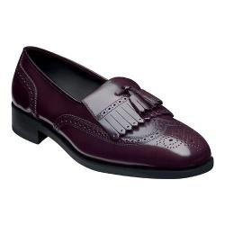 Men's Florsheim Lexington Loafer Wine