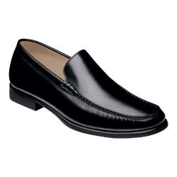 Men's Florsheim Owen Black Leather