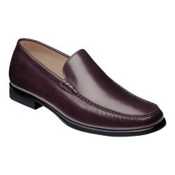 Men's Florsheim Owen Burgundy Leather
