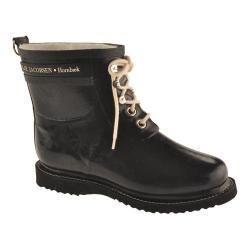 Women's Ilse Jacobsen Rub 2 Black