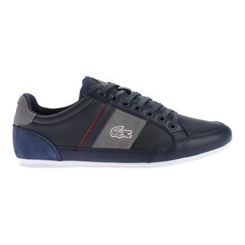 Lacoste Shoes Men Overstock