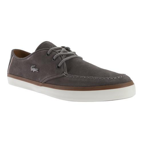 Men's Lacoste Sevrin 2 LCR Grey