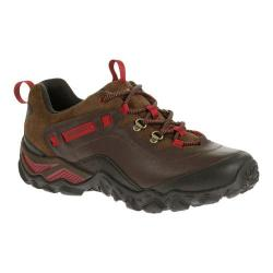 Women's Merrell Chameleon Shift Traveler Cafe