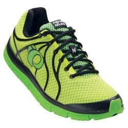 Men's Pearl Izumi EM Road N 2 v2 Running Shoe Lime Punch/Screaming Green https://ak1.ostkcdn.com/images/products/122/376/P18833360.jpg?impolicy=medium