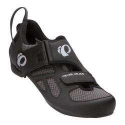 Men's Pearl Izumi Tri Fly V Triathlon Shoe Black