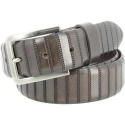 Men's Remo Tulliani Dara Belt Brown