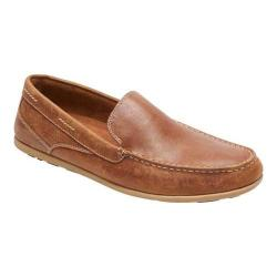Men's Rockport Bennett Lane Cape Noble 3 Venetian Tenor