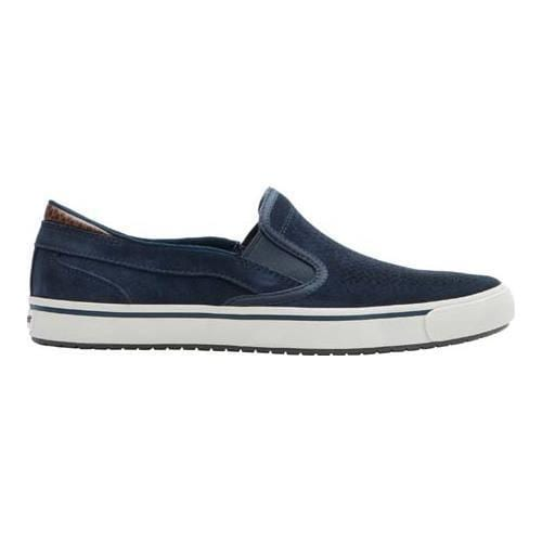 Shop Men S Rockport Path To Greatness Slip On New Dress