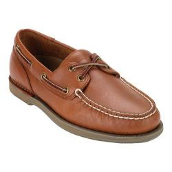 Men's Rockport Perth Loafer Timber w/ Honey Sole (More options available)
