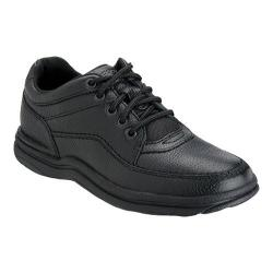 Mens Dressports 2 Lite Lace up Oxfords Rockport