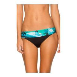 Women's Sunsets Banded Bottom Night Breeze