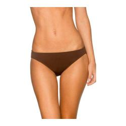Women's Sunsets Low Rise Java
